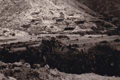 Saganeiti-il-paesaggio-dell'altopiano