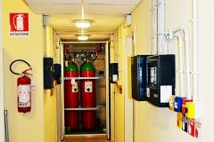 Il-sistema-antincendio