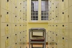 La-stanza-di-deposito-3-(box)