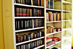 La-stanza-di-deposito-part-del-Fondo-libri-antichi-1