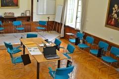 Sala-consultazione-2