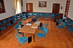 Sala-di-consultazione