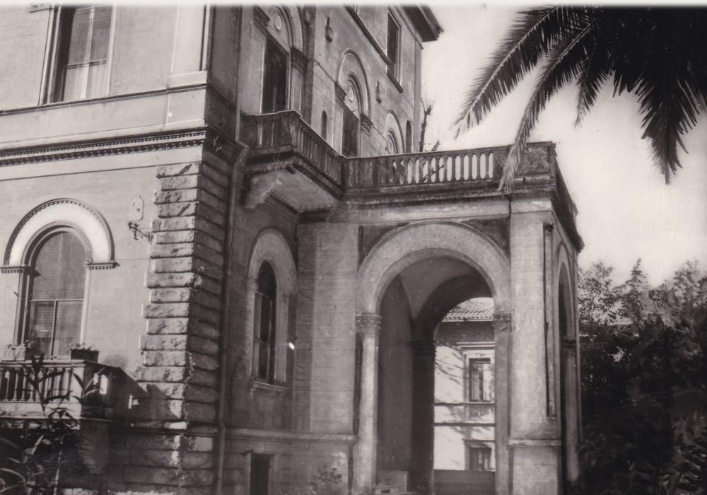 Archivio-home
