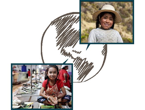 home_charity2_impact1