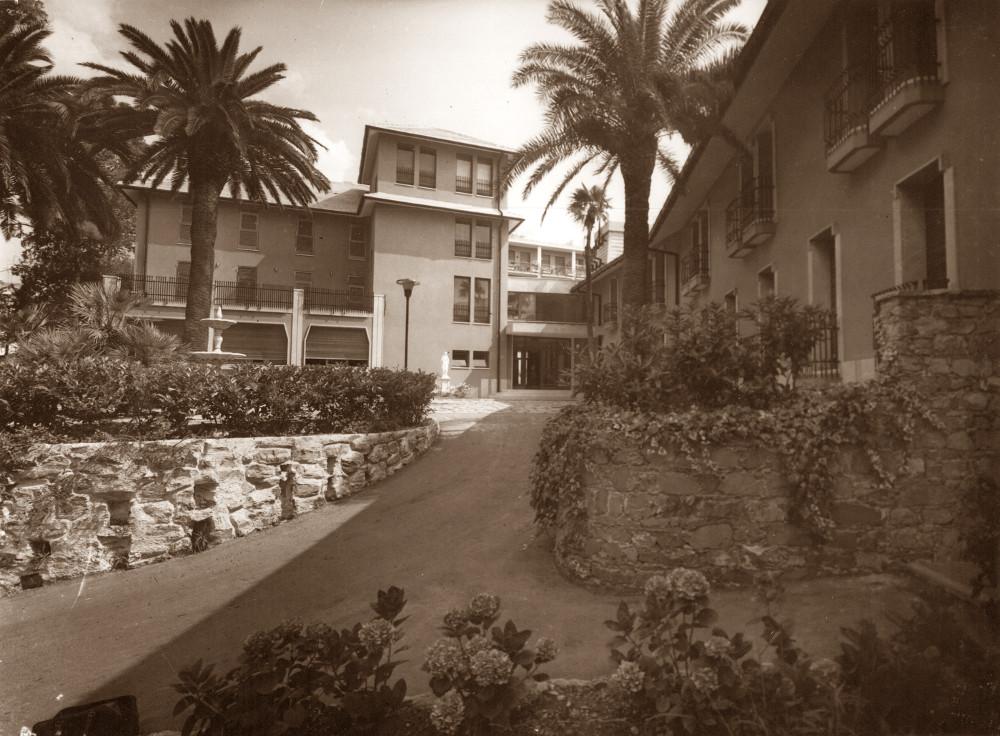Genova Quarto foto 3