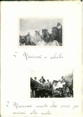 10. patagonia