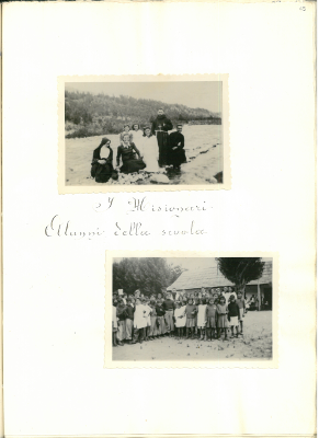 12. patagonia