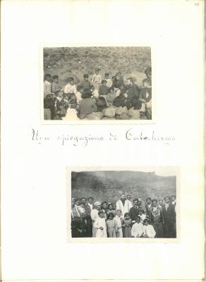 13. patagonia