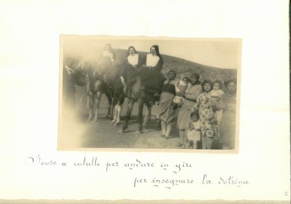 2. patagonia