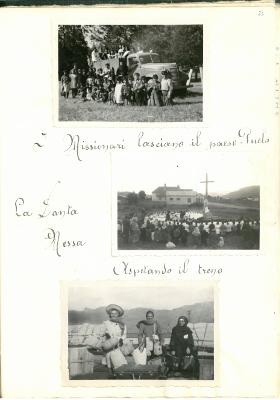 9. patagonia