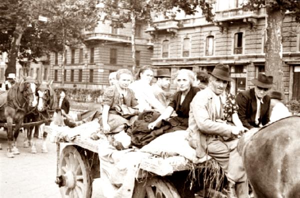 Foto box 2 bombardamento