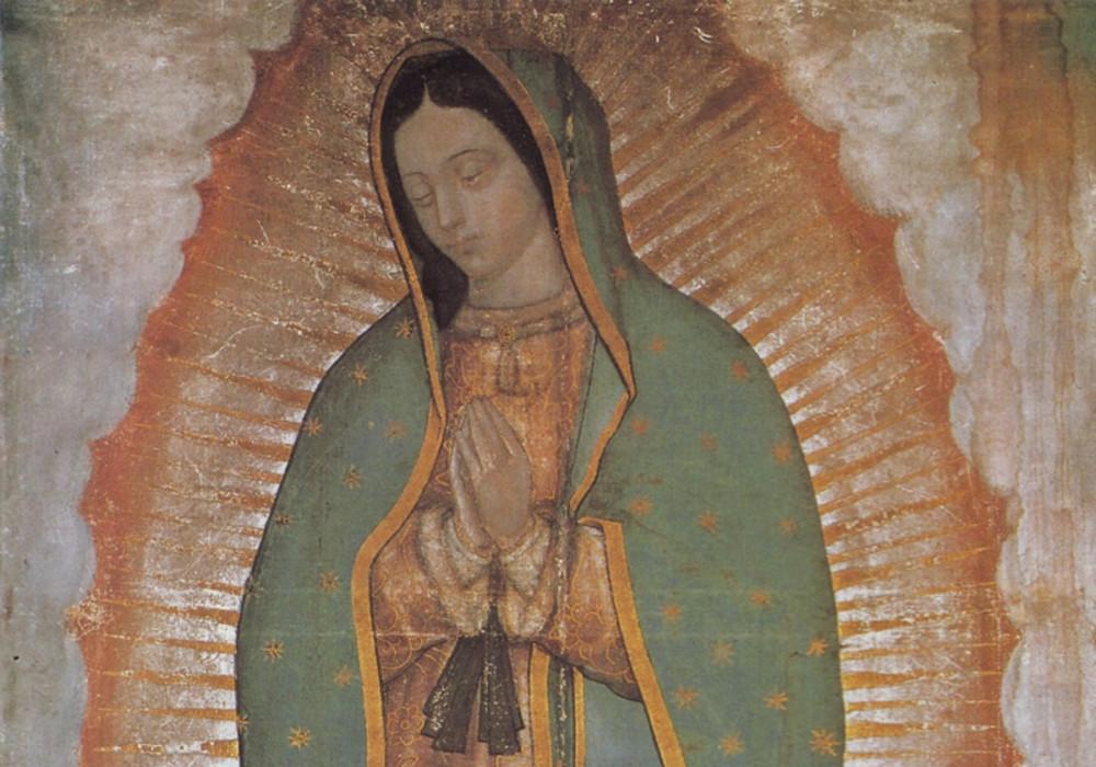box_Madonna_di_Guadalupe
