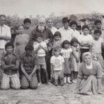 Grajaù Gli ospiti del Lebbrosario San Marino (1979)
