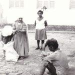 Grajaù Lebbrosario. Arrivano le provviste (1979)