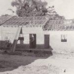 Alto Alegre 1981. Prima della demolizione