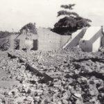 Alto Alegre 1981. Una storia cancellata