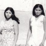 Giovani catechiste di A.A.