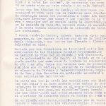 Cincuenta dias de Mision en la Patagonia 1946