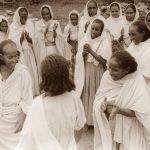 Maraba 1966. Danze di donne