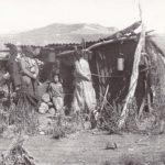 Patagonia. Tra i poveri pastori