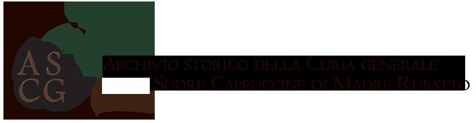 logo2-h250