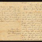 Lett. p. Giuseppe da Genova ofmcap 1