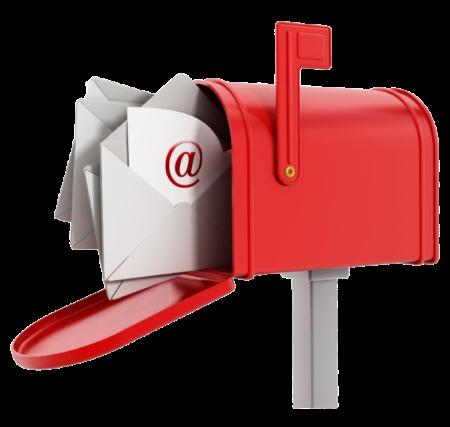 mailboxt